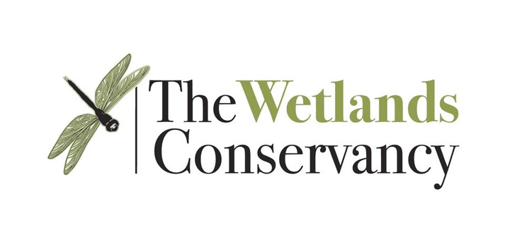 wetlands conservancy